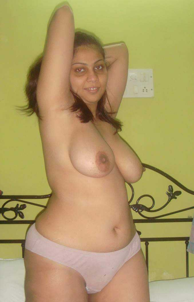 Naked fat women images-7720