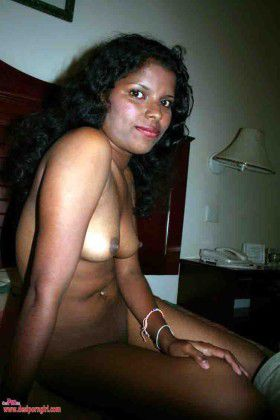 horny dark southern indian college student bedroom sex images