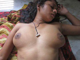 indian girlfriend cunt big boobs naked