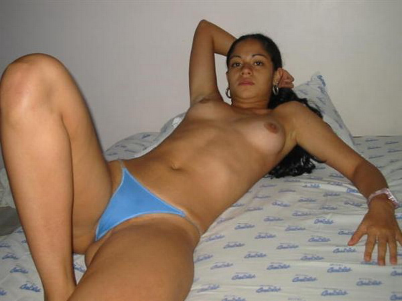 Indian lady sexy picture-9243