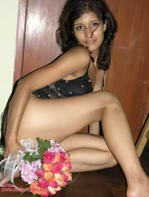 Hot South Indian Lesbian Girls Ki Nude And Sex Images-7462