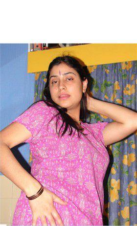 mumbai photo amatuer sexy bedroom lady