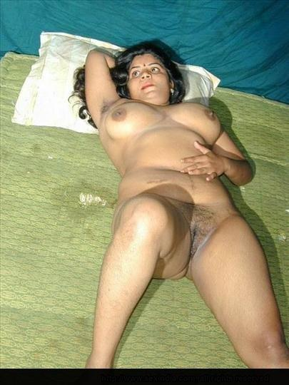 north indian nude babes