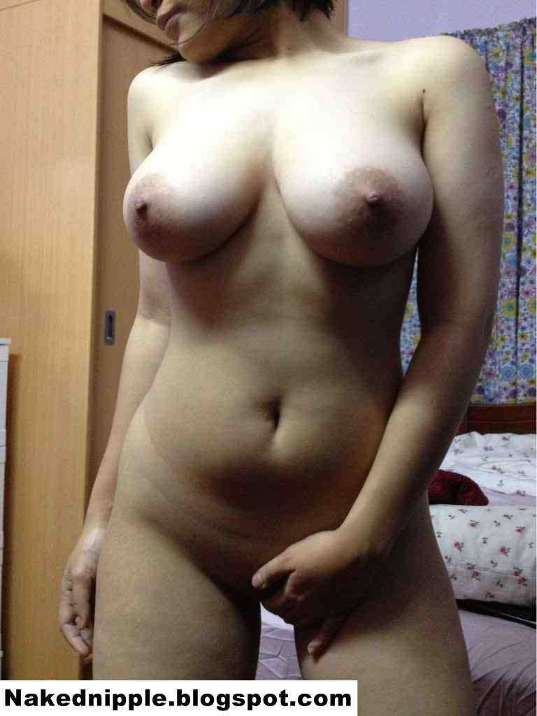Sexy Nude Desi Teen Indian Girls Pictures-8744