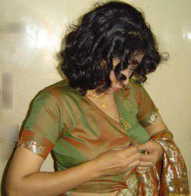 saree bhabhi sexy indian lady