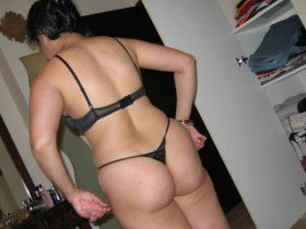 sexy hot new delhi nice ass great auntie