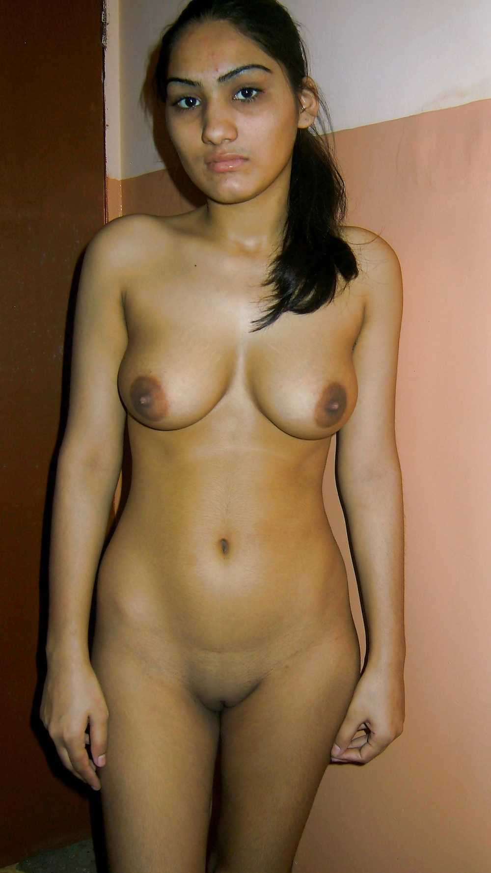 Nude Indian Girls Big Juicy Boobs Photos-5939