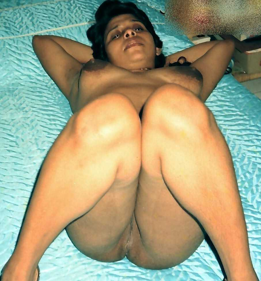Third world girls nude