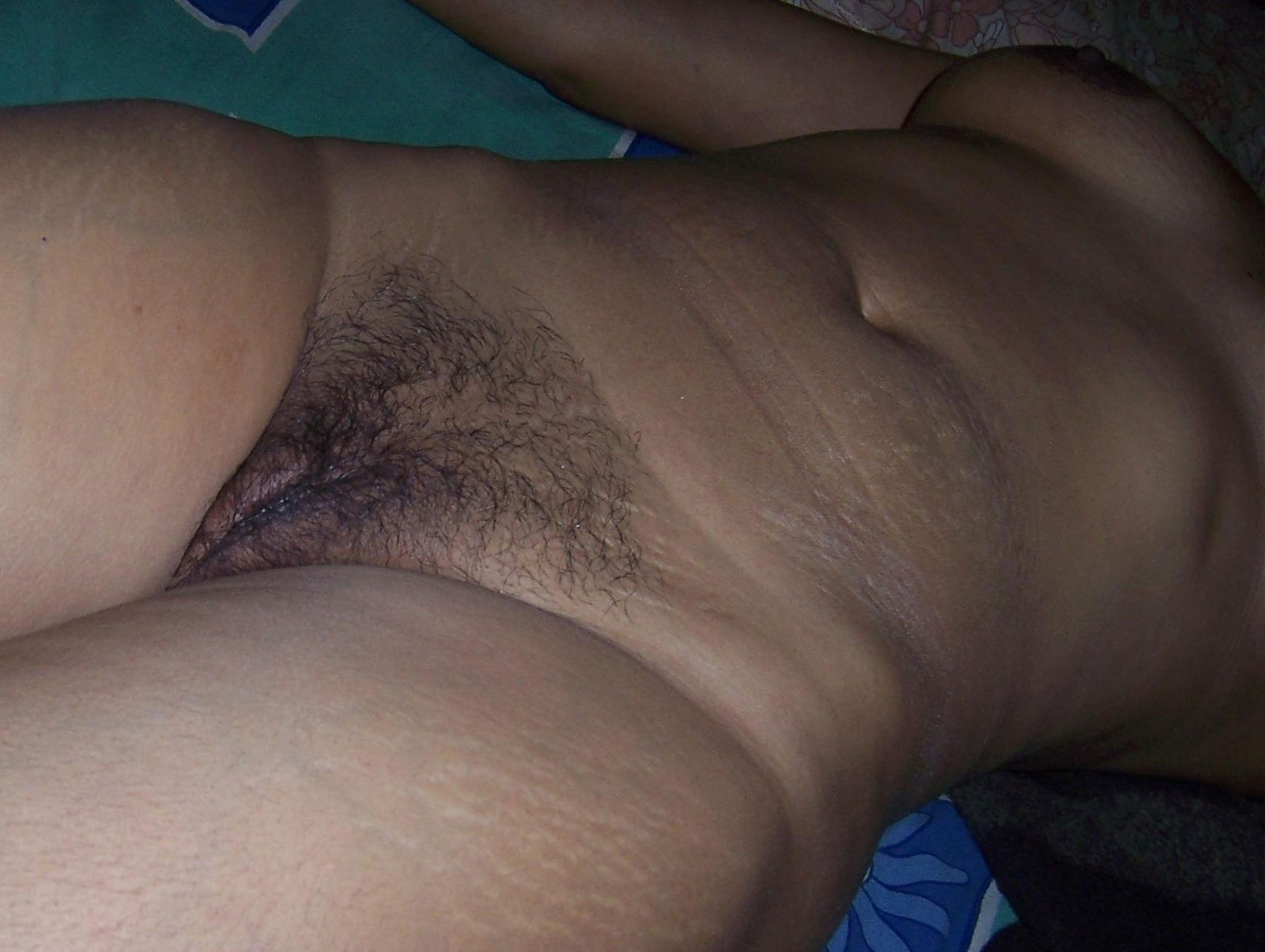 Nude Hairy Indian Man Image | Hot Girl HD Wallpaper