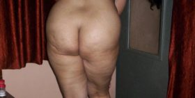 desi nude ass photo