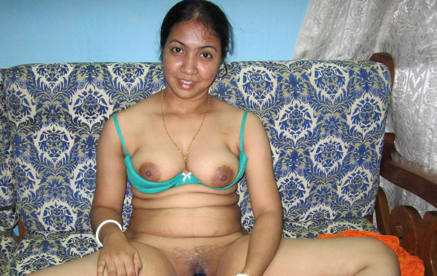 Bengali Bangalore Sex Photo Sex Images