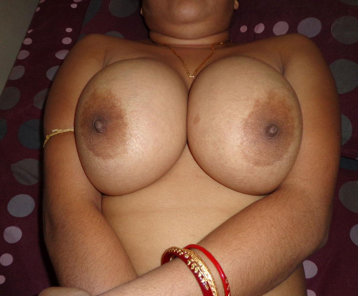 Indian Big Boobs Live Sex Photo