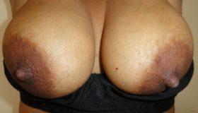 huge tits desi nude