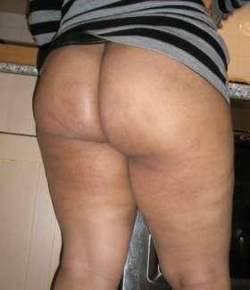 indian xxx aunty booty