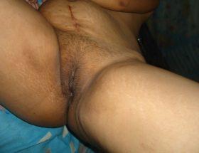 naked xx desi pussy horny