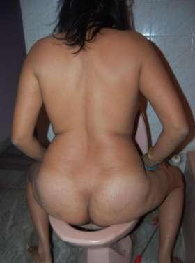 nice ass xx bhabhi