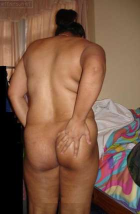 nice booty xxx desi