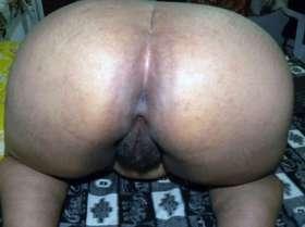 nude aunty desi ass