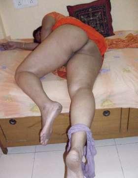 nude booty desi bhabhi