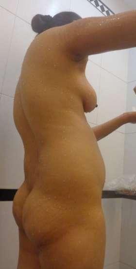 nude hot ass bhabhi