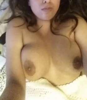 nude nipples xxx desi