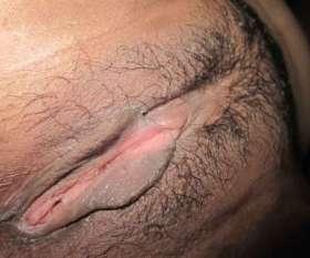 pussy nude xxx desi hot