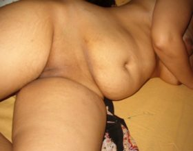sexy aunty naked desi