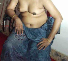sexy aunty naked horny