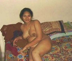 sexy aunty xxx nude desi hot pic