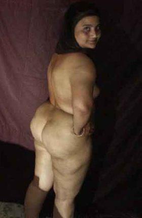 sexy aunty xxx nude hot