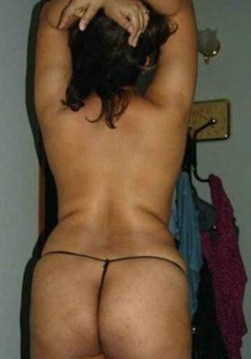 sexy bhabhi booty nude