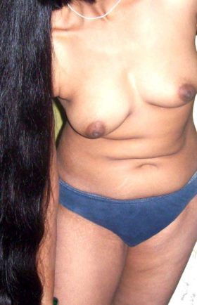 sexy bhabhi desi nasty titts xxx
