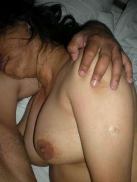 sexy boobs aunty xxx desi