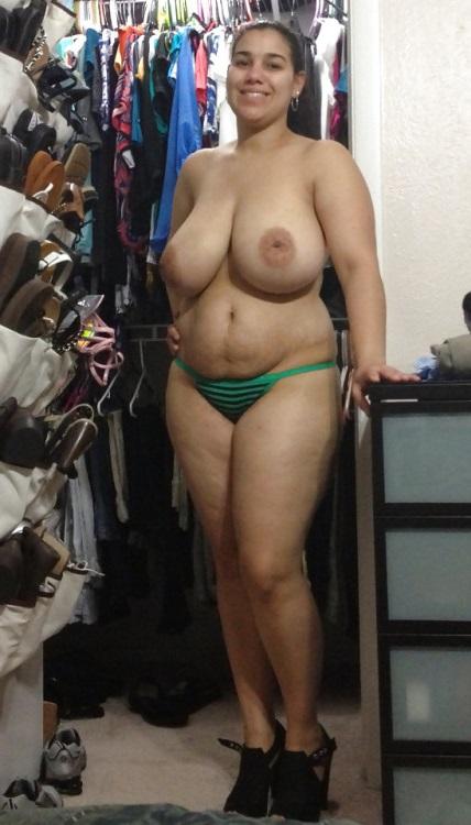 Mature women sexy photos