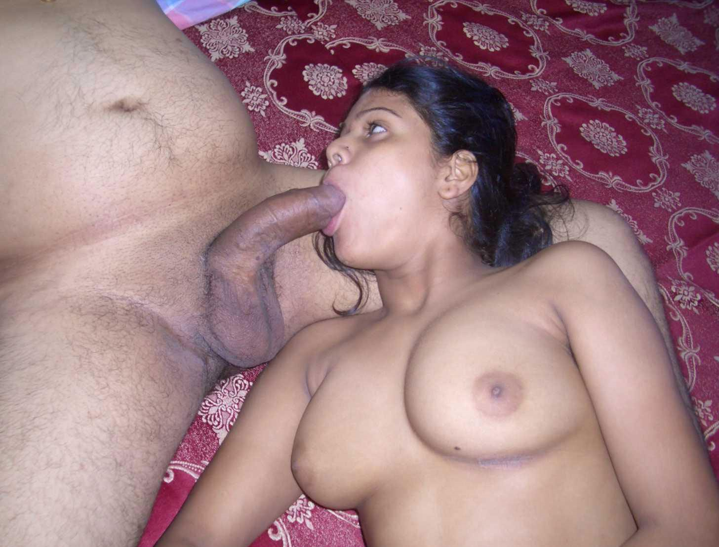 Indian desi lovers bf and girlfriend sex in hotel tnaflix porn pics
