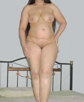 sexy naked bhabhi