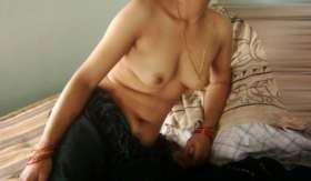 sexy naked bhabhi titts
