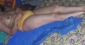 sexy naked bhabhi xxx desi