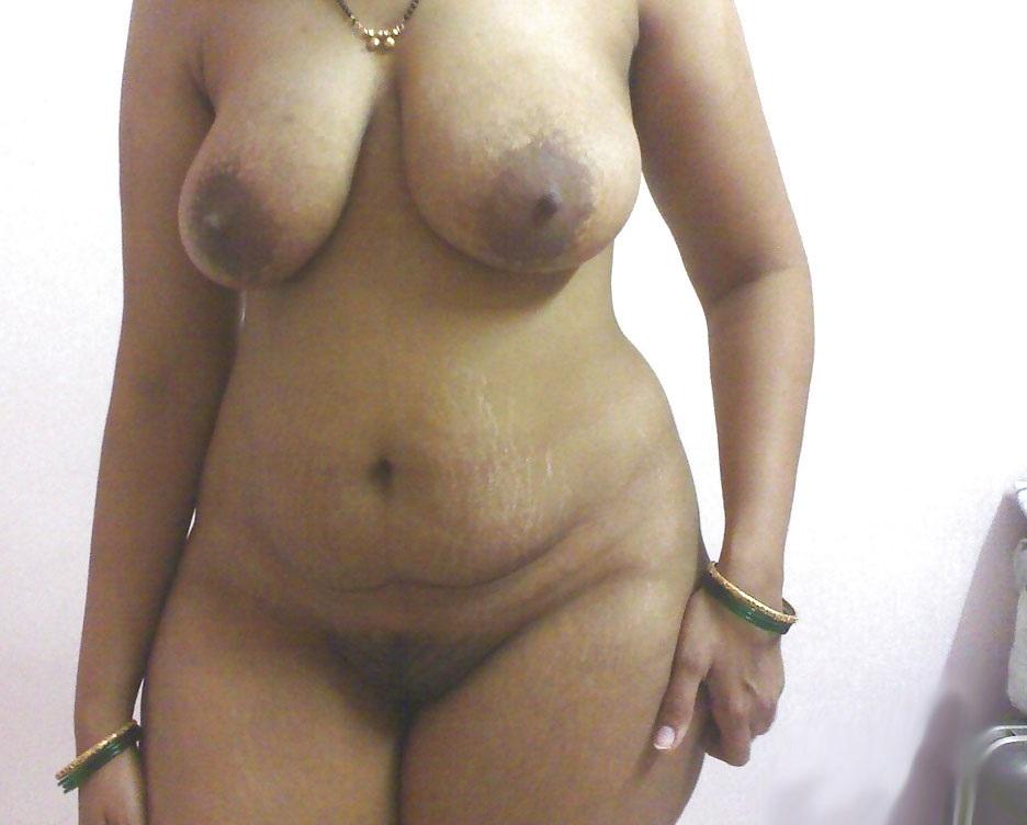 Kerala Aunty Nude Bath Clip Indian Porn