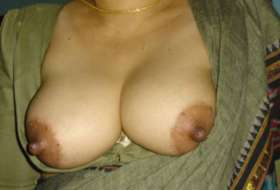 sexy nipples xxx aunty