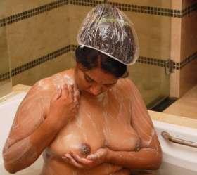 sexy nude boobs desi bhabhi xxx
