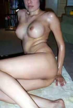 sexy porn desi bhabhi boobs pic