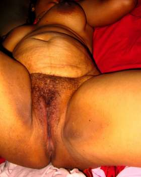 sexy pussy aunty nude indian