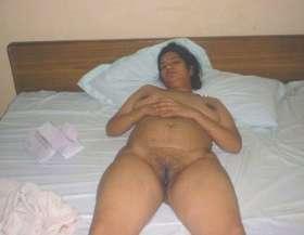 sexy pussy naked bhabhi pic