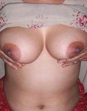 sexy white nipples bhabhi