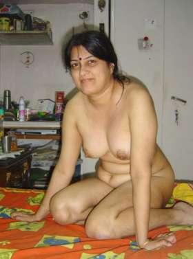 shy bhabhi nasty titts xx