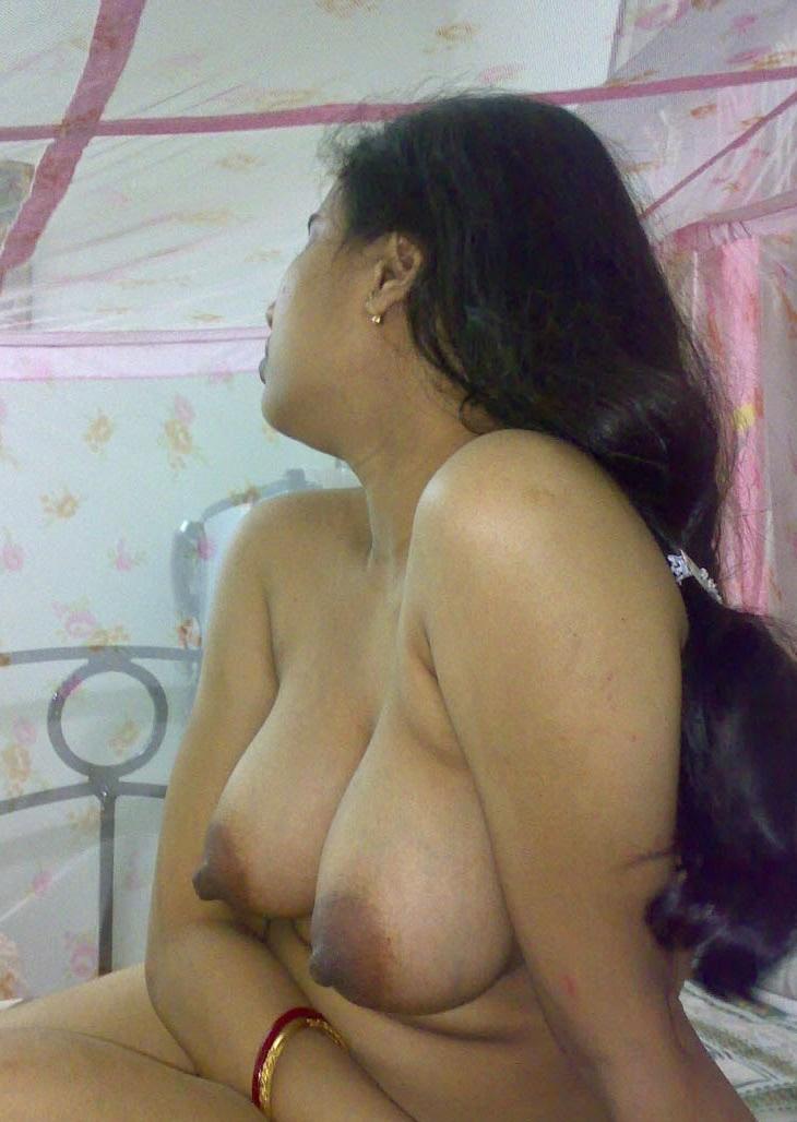 Nepali Sexy Girl Xxx Clit Vinrator Balvubjc
