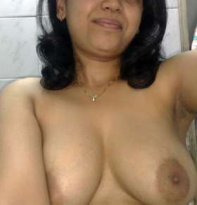 tasty big boobs desi bhabhi