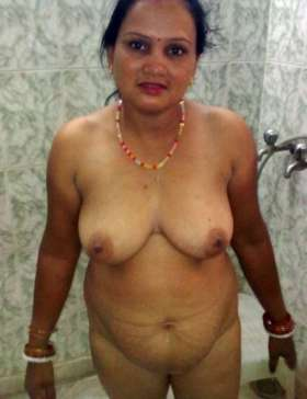 titts hot aunty naked xx desi