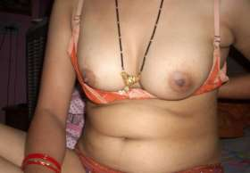 titts hot nude bhabhi